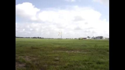 Ан - 72 ( Конго )