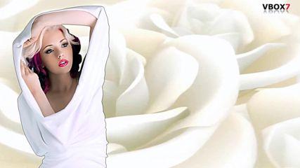 Запах Любви - Розы !