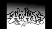 bg rap mix