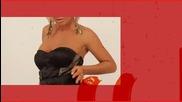 Денислав - Професия блондинки ( Официално видео )