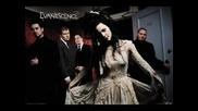 Evanescence - Slideshow