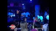 Пищно парти за 15 години Ара мюзик