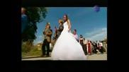 Liusi Ilarionov - Himn na mladojeneca