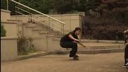 Circa Skateboarding