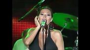 Ceca - Kukavica - (Live) - Guca - (Tv Pink 2012)