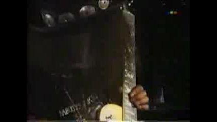 Guns N Roses - Godfather Theme