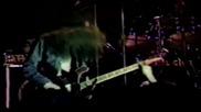 24 Years In Metal Heaven - A tribute to Cliff Burton Original