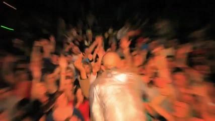 Far East Movement ft. Stereotypes - Girls On the Dance Floor ft. Stereotypes
