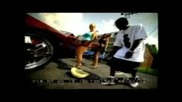 Young Jeezy Ft. Bun B - Trap Or Die