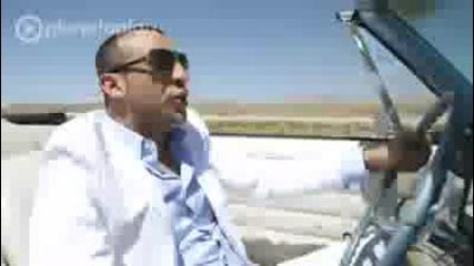 Илиян - Чикита 2011 (official Video)