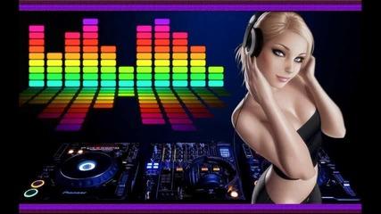 Kris V & Ivo Nikolov feat. Donna - The Sunset Flower(atanas Zaykov Remix)free download