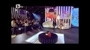Модерно Нели Рангелова срещу Денис - Част 1