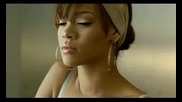 Rihanna - Unfaithful ( H Q ) Бг Превод + Текст