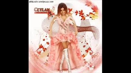 Ceylan (2011) - Bana Mi