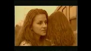 Деси Слава - Приятелки