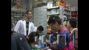 Нова система за идентификация на лекарствата ще доведе до оскъпяването им до 2017 г.