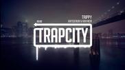 [ Trap - Bass ] Antiserum & Mayhem - Trippy