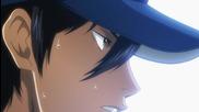 Diamond no Ace Second Season Episode 15