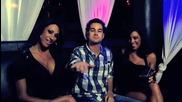Jump Smokers ft. Alex Peace - Dance Rock Shake Pop