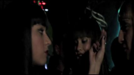 Cristian Deluxe feat. Javier Declara y Borja Rubio _slo Quiere Bailar ( Official Video )