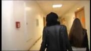 Съдби на кръстопът 31.10.14 - Скандали между непокорна тийнеджърка и агресивен баща