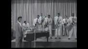 Little Richard - Long Tall Sally