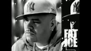 Fat Joe - Think About It {produced By Scott Storch}