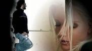 Превод ♥ Gary Moore ♥ Някога Чувствал Ли Си Се Самотен ♥ Did You Ever Feel Lonely