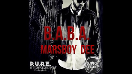 Dee - B.a.b.a.