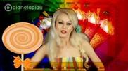 видео! Mилко Калайджиев ft. Теди Александрова - Хей, малката (hd 2011) Vbox7