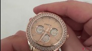 Дамски часовник Fossil - Es3003