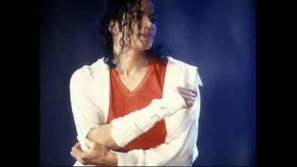 I miss you so much Michael