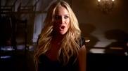 Glee - Full Performance of Americano_dance Again airing Thur 9_13