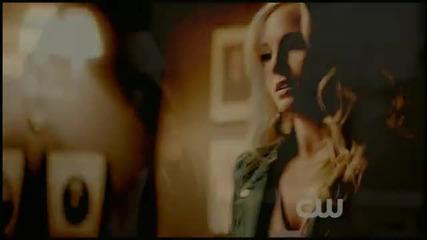 La tortura ; Tyler & Caroline