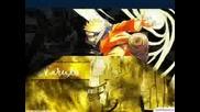 Naruto - Gogilan