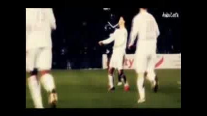 Eden Hazard 26 - Amazing Talent
