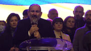 Armenia: PM Pashinyan admits possibility of return to semi-presidential republic
