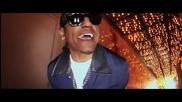 Mr. Smilez Feat. Lloyd - Nite Life ( Високо Качество )