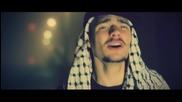 Da Ernest - Kush Freestyle ( Oфициално Видео )