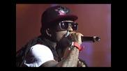 - 2009 !!! Lil Wayne - Yes Ft. Pharrell