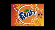 Pesenta ot reklamata na Fanta - Freemasons feat. Amanda Wilson - Love On My Mind - 0