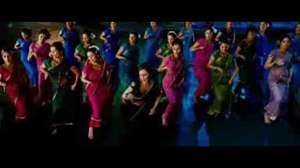 Идеално Качество Saawariya - Chhabeela