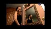 Глория - Можеш ли да ме обичаш