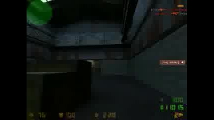 Добри Фрагове На Counter Strike 1.6