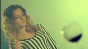 Anton Pulaj - Kush te foli keq per mu ( Official Video 2016 )