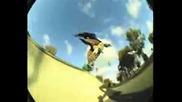 Sk8 mafia Am promo Re - Edit 2009