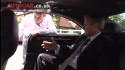 autocar.tv valuing a Bentley - by Autocar.co.uk