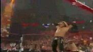 Jeff Hardy New Extrem Ruls Mv 2012