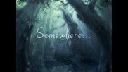 Within Temptation -somewhere