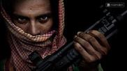 • Arab - Trap • Haterade x Skellism - Taliban
